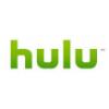 hulu-logo-100