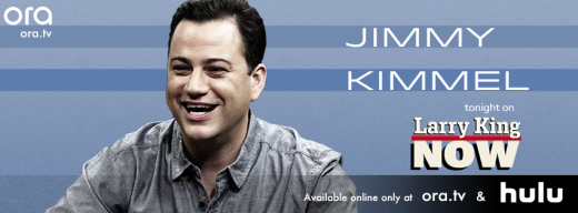 facebook_jimmy_kimmel