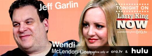 fb_eff-Garlin-&-Wendi-McLendon-Covey
