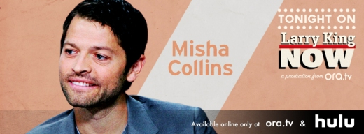 fb_misha_collins
