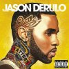 Buy Jason Derulo's Tattoo CD