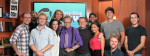 5 Second Films on Larry King