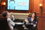 Martina McBride on Larry King Now - 2/3/14