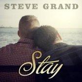"""Steve Grand """"stay"""" song"""