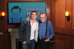 "Steve Grand on ""Larry King Now"" - 2/26/2014"