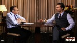 Matthew McConaughey on Larry King Now - 7/19/2012